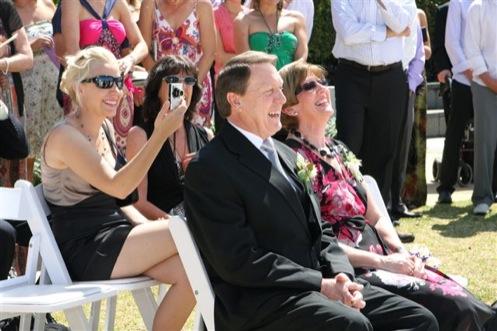 shannon-and-troy-sunshine-coast-wedding030