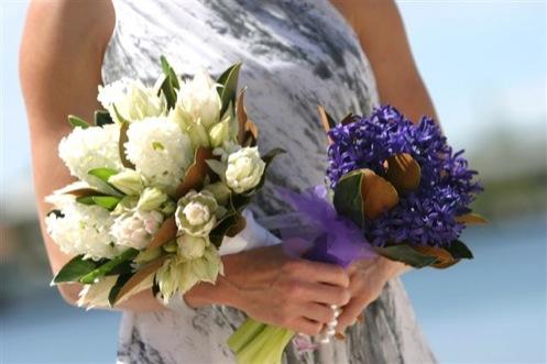 shannon-and-troy-sunshine-coast-wedding033