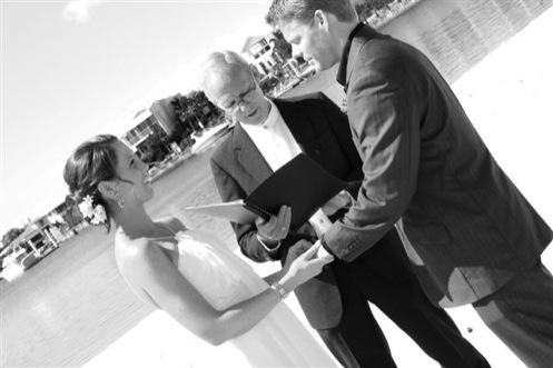 shannon and troy sunshine coast wedding038 Shannon and Troy