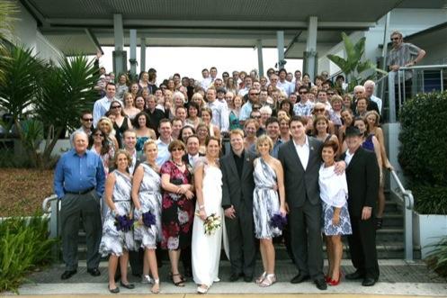 shannon-and-troy-sunshine-coast-wedding043