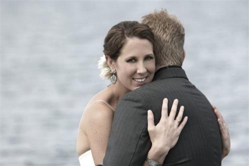 shannon and troy sunshine coast wedding058 Shannon and Troy