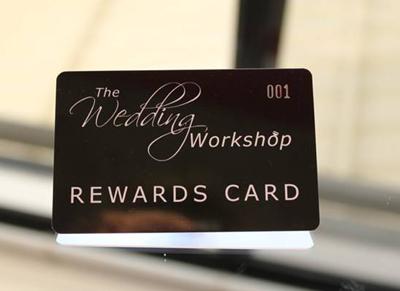 the-wedding-workshop001