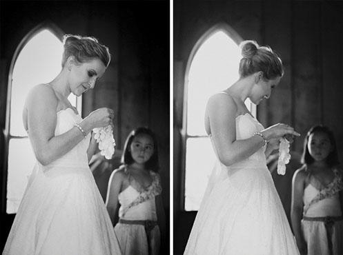 zilla-and-jon-new-zealand-wedding009