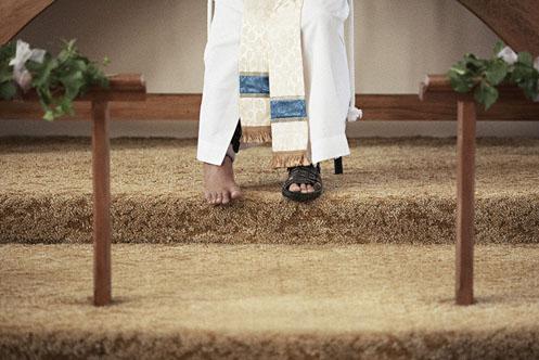 zilla-and-jon-new-zealand-wedding011