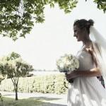 zilla-and-jon-new-zealand-wedding012