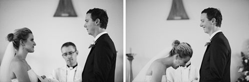 zilla-and-jon-new-zealand-wedding014