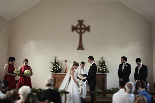 zilla-and-jon-new-zealand-wedding015