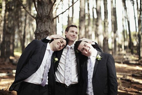 zilla-and-jon-new-zealand-wedding016