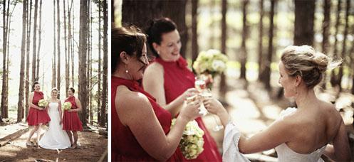zilla-and-jon-new-zealand-wedding017