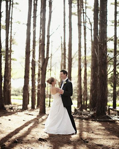zilla-and-jon-new-zealand-wedding018
