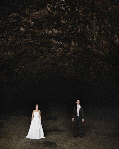 zilla-and-jon-new-zealand-wedding023