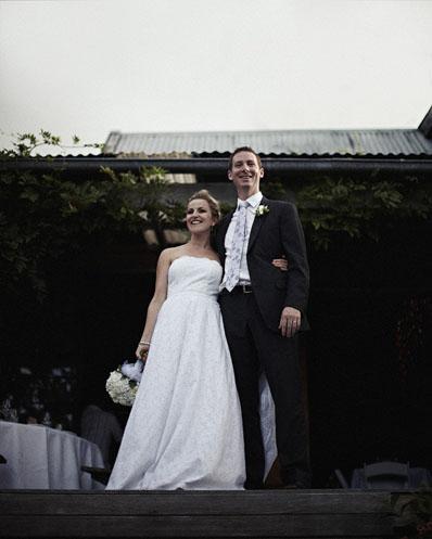 zilla-and-jon-new-zealand-wedding029