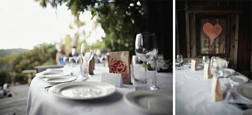 zilla-and-jon-new-zealand-wedding032