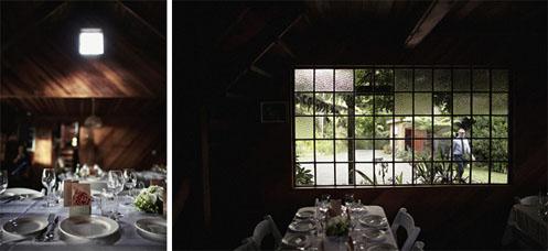 zilla-and-jon-new-zealand-wedding033