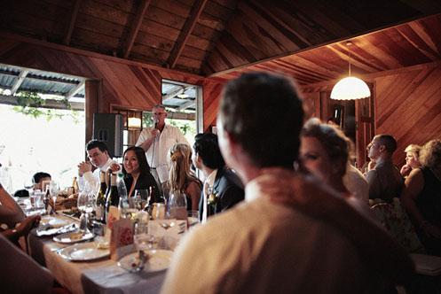 zilla-and-jon-new-zealand-wedding038