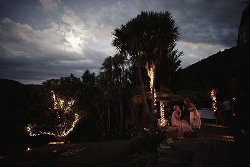 zilla-and-jon-new-zealand-wedding042