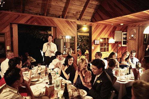 zilla-and-jon-new-zealand-wedding043