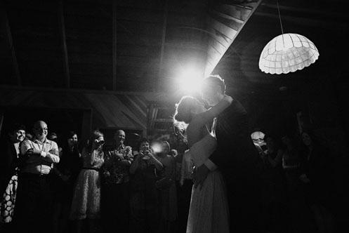 zilla-and-jon-new-zealand-wedding047