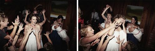 zilla-and-jon-new-zealand-wedding053