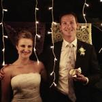 zilla-and-jon-new-zealand-wedding057