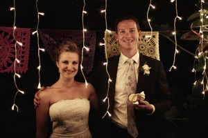 zilla-and-jon-new-zealand-wedding057