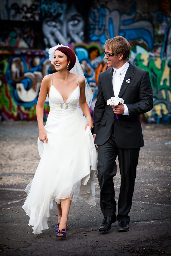 Kim-eric-new-zealand-wedding