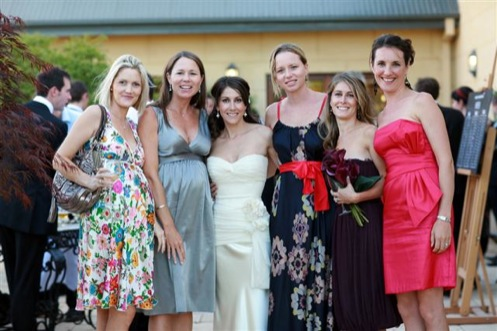 Leanne-Adam-Vineyard-Wedding00