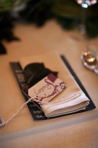 Leanne-Adam-Vineyard-Wedding02 (1)