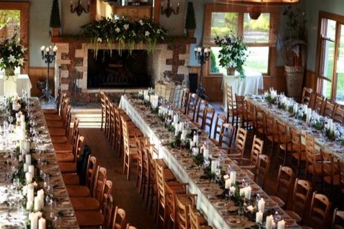 Leanne-Adam-Vineyard-Wedding05 (1)