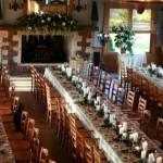 Leanne-Adam-Vineyard-Wedding05-1