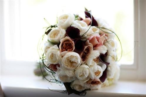 Leanne-Adam-Vineyard-Wedding10