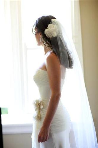 Leanne-Adam-Vineyard-Wedding16