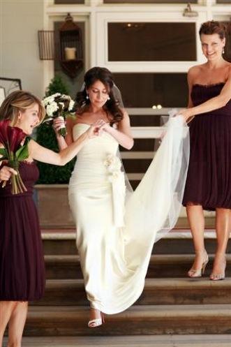 Leanne-Adam-Vineyard-Wedding22