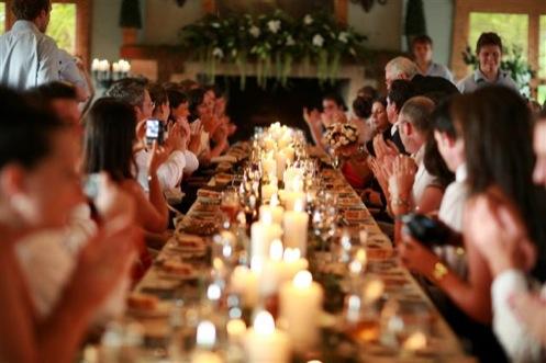 Leanne-Adam-Vineyard-Wedding25 (1)