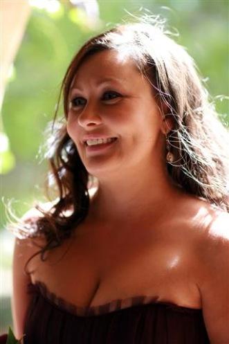 Leanne-Adam-Vineyard-Wedding27
