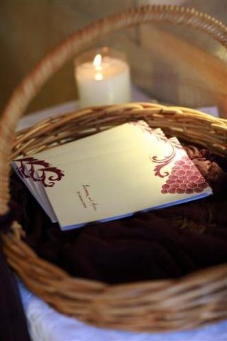 Leanne-Adam-Vineyard-Wedding30