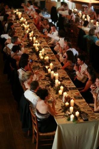 Leanne-Adam-Vineyard-Wedding32 (1)