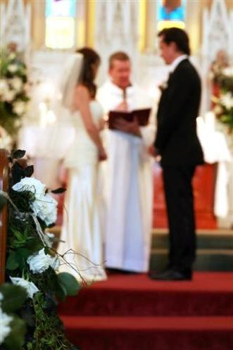 Leanne-Adam-Vineyard-Wedding36