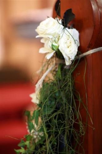 Leanne-Adam-Vineyard-Wedding40