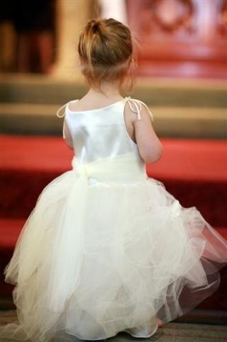 Leanne-Adam-Vineyard-Wedding42