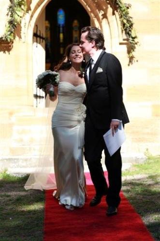 Leanne-Adam-Vineyard-Wedding44