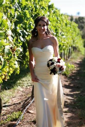 Leanne-Adam-Vineyard-Wedding50