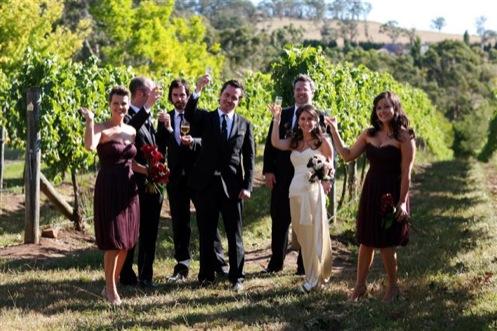 Leanne-Adam-Vineyard-Wedding53