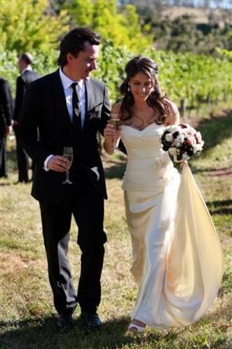 Leanne-Adam-Vineyard-Wedding54