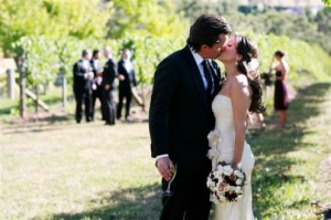 Leanne-Adam-Vineyard-Wedding58