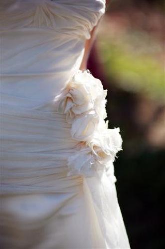 Leanne-Adam-Vineyard-Wedding67