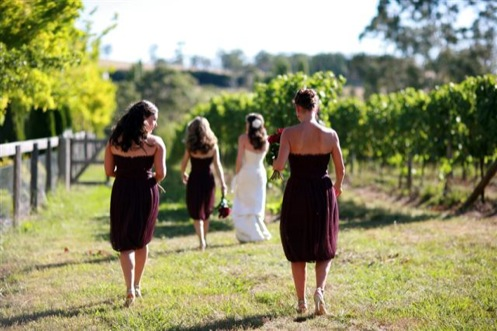 Leanne-Adam-Vineyard-Wedding68