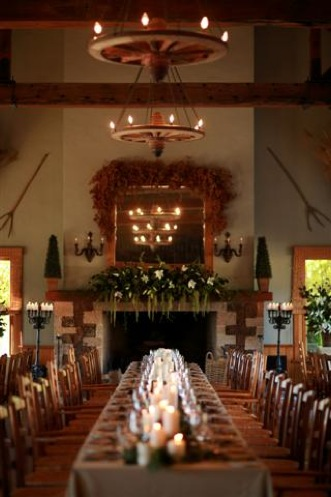 Leanne-Adam-Vineyard-Wedding71