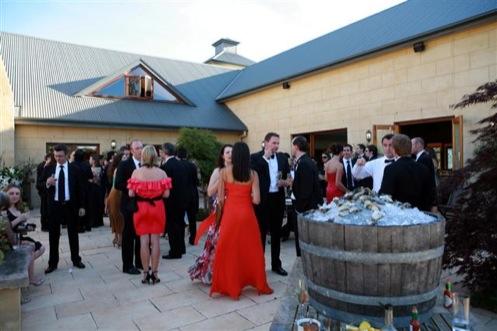 Leanne-Adam-Vineyard-Wedding90