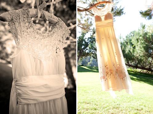 betty-john-california-wedding026a